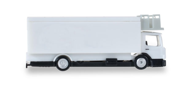Herpa Wings Airport Acc. : Catering vehicle 1:200
