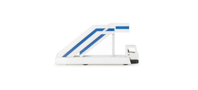 Herpa Wings Moveable passenger stairs 1:200 可移動客梯