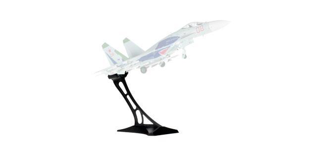 Herpa Wings F-15 display stand 1:72 [Metal]