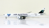 SKY500 Air Austral Boeing 777-300ER 1:500 Registration F-ONOU?