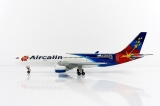 SKY500?Aircalin Airbus A330-200 1:500 ?Registration F-OHSD