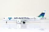 SKY500?Air Austral Boeing 787-8 1:500 Registration F-OLRC Limited Edition