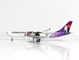 SKY500 Hawaiian Air Airbus A330-200 1:500 Registration N392HA