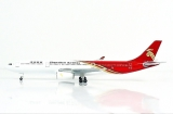 SKY500 Shenzhen Airlines Airbus A330-300 1:500 Registration B-8865